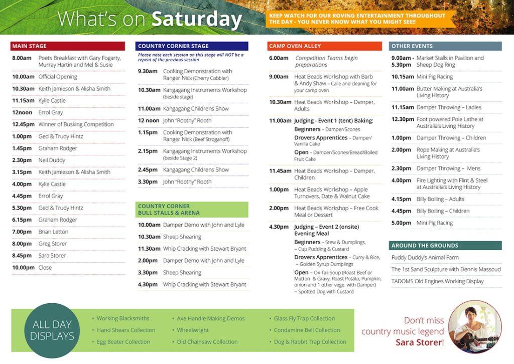 camps australia wide pdf download
